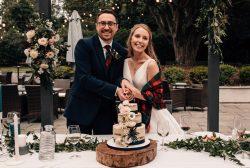 Weddings at The Church Green